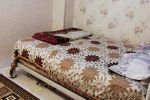جاجیگا - آپارتمان مبله اصفهان اجاره