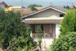 جاجیگا - اجاره خانه روستایی تنکابن