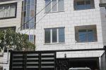جاجیگا - آپارتمانی در همدان