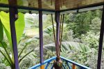 جاجیگا - اجاره ویلایی در فومن