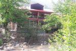 جاجیگا - خانه روستایی اجاره ای در شمال