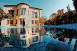 جاجیگا - رزرو اقامتگاه بومگردی شیراز