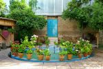 جاجیگا - اقامتگاه بومگردی شیراز اجاره