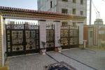 جاجیگا - اجاره خانه در چابهار
