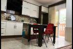 جاجیگا - اجاره آپارتمان مبله در شمال