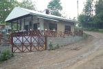 جاجیگا - اجاره ویلا در رودبار
