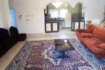 جاجیگا - اجاره آپارتمان مبله نوشهر