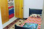 جاجیگا - رزرو آپارتمانی آران و بیدگل