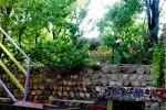 جاجیگا - سایت رزرو اقامتگاه