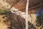 جاجیگا - اجاره اقامتگاه در شاهرود
