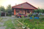 جاجیگا - اقامتگاه بومگردی شمال