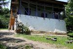 جاجیگا - اجاره اقامتگاه بومگردی ماسال
