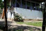 جاجیگا - اجاره اقامتگاه بومگردی در ماسال