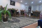 جاجیگا - اجاره خانه در یزد