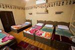 جاجیگا - اجاره اقامتگاه در یزد