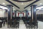جاجیگا - اجاره هتل آپارتمان در مهریز