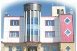 جاجیگا - هتل آپارتمان در مهریز