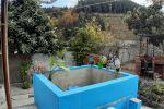 جاجیگا - اجاره خانه روستایی بهشهر