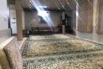 جاجیگا - سوئیت اصفهان