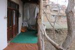 جاجیگا - رزرو اقامتگاه در مشهد