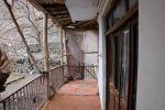 جاجیگا - اجاره خانه روستایی در مشهد