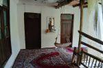 جاجیگا - اجاره خانه روستایی در خراسان رضوی
