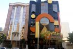 جاجیگا - رزرو آپارتمان مبله بوشهر