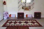 جاجیگا - اقامتگاه بومگردی فارس