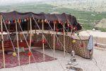 جاجیگا - رزرو اقامتگاه بومگردی در فارس