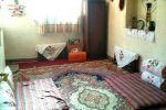 جاجیگا - اجاره اقامتگاه بومگردی در شاهرود