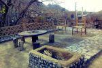 جاجیگا - اجاره خانه در سمنان