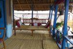 جاجیگا - اقامتگاه بومگردی در رشت