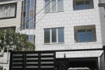 جاجیگا - آپارتمان مبله همدان