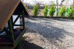 جاجیگا - اجاره خانه روستایی آستارا