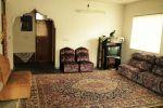 جاجیگا - آپارتمان مبله اجاره ای در شمال