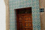 جاجیگا - اقامتگاه بومگردی اصفهان اجاره