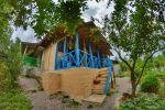 جاجیگا - اقامتگاه بومگردی اجاره ای شمال