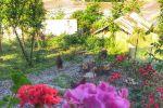جاجیگا - اقامتگاه بومگردی در رودبار