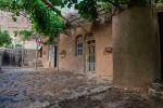 جاجیگا - اقامتگاه بومگردی فارس اجاره
