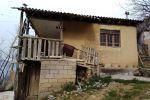 جاجیگا - اجاره خانه روستایی علیآباد