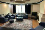 جاجیگا - آپارتمان مبله فارس