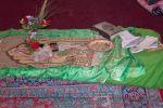 جاجیگا - رزرو اقامتگاه بومگردی در کاشمر