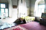 جاجیگا - اجاره اقامتگاه بومگردی در بندر ترکمن