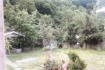 جاجیگا - رزرو ویلا در شمال