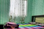 جاجیگا - خانه روستایی شمال