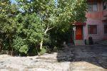 جاجیگا - رزرو سوئیت در شمال