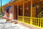 جاجیگا - اجاره خانه در شمال