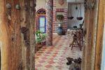جاجیگا - اجاره خانه در دلیجان