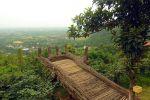 جاجیگا - کلبه در شمال