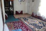 جاجیگا - اجاره خانه روستایی رودبار
